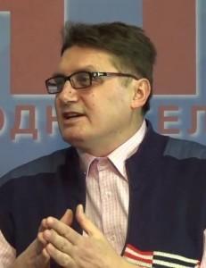 Ранко ГОЈКОВИЋ