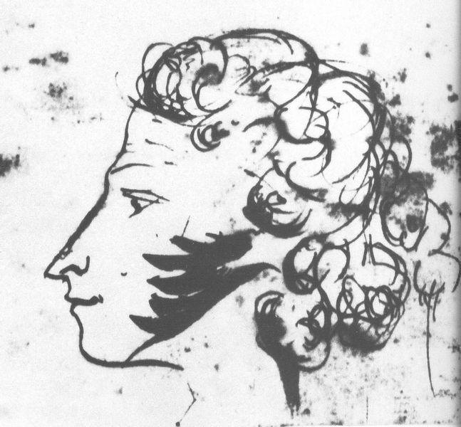 1827-1830