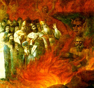 Leo_Tolstoy_in_the_hell