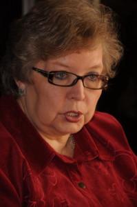 Јелена ГУСКОВА