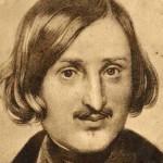 Николај Васиљевич Гогољ: ПОРТРЕТ