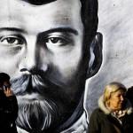 Никита Бондарјев: СРБИ СЛАБО РАЗУМЕЈУ ДАНАШЊУ РУСИЈУ