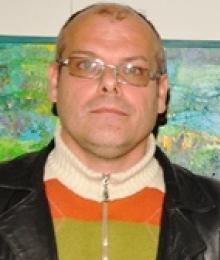 Ivan Novčić 1