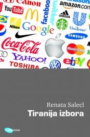 Renata-Salecl-Tiranija-izbora-184x280
