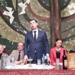 Димитрије Јовановић: БОЉЕ РАТ, НЕГО НАТО ПАКТ!