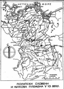 polapski-sloveni-i-njihova-plemena-u-10.-veku-506x700