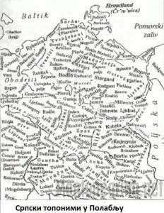 srpski-toponimi-u-polablju-_n-547x700