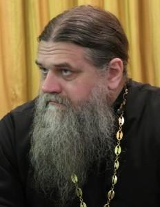 Александар ШУМСКИ