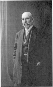 Nikolaj Petrovič Krasnov 1
