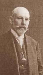 Nikolaj Petrovic Krasnov