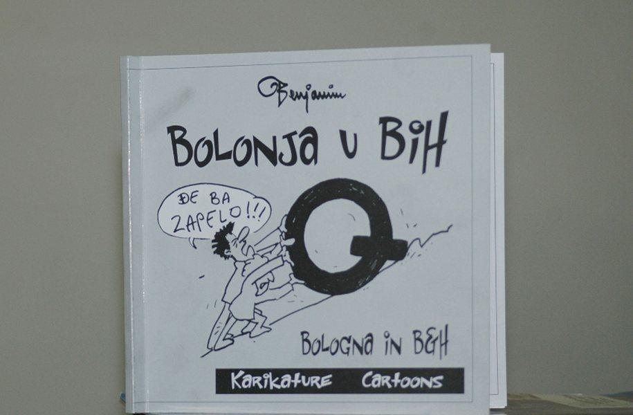 iz-stampe-izasla-knjiga-karikatura-bolonja-u-bih-crne-mrlje-visokog-obrazovanja