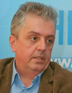 Ђорђе М. Србуловић