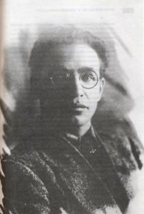 Александар Красношћеков