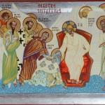 Григорије Божовић: ЈЕДНА НЕПРИЗНАВАНА ИСТИНА