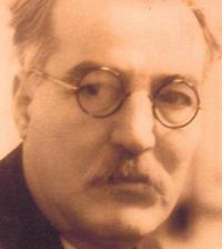 Григорије БОЖОВИЋ (1880-1945)