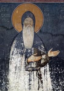 Stefan Nemanja 2