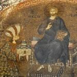 Тодор Метохит: ПОСЛАНИЦА О ДИПЛОМАТСКОМ ПУТУ У СРБИЈУ поводом женидбе Краља Милутина са Симонидом године 1298.
