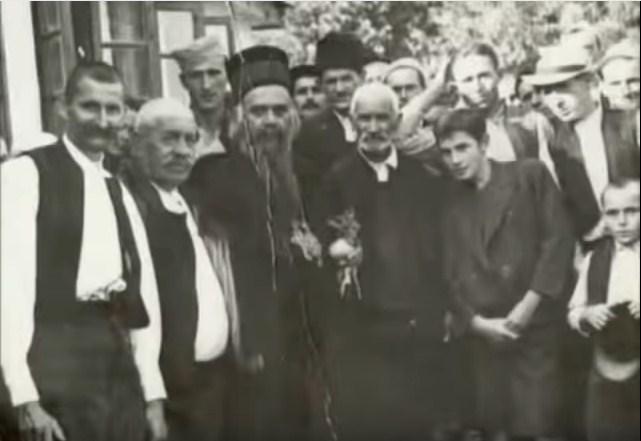 vladika-bogomoljci-slovenski vesnik