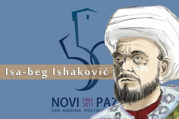 Isa-beg-Ishakovic-velika-600x400