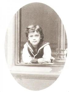 1875. године