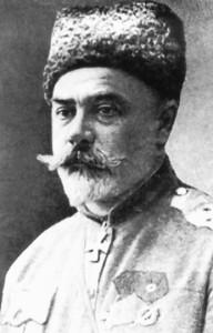 Антон Ивановић Дењикин
