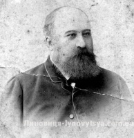 Кнез Давид Димитријевић Жевахов