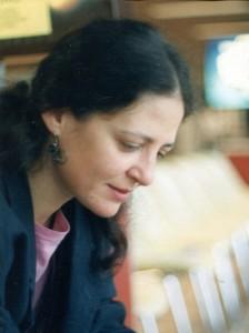 Ружица РОСИЋ (1955-2016)