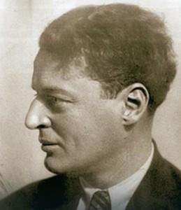 Станислав КРАКОВ (1895-1968)