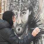 Војислав Мистовић: НЕ ПОКУШАВАЈ МИЈЕЊАТ МЕ (о додијели 13-јулске награде Миладину Шобићу)