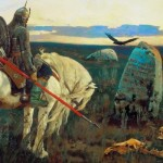 Лав Пирогов: О КОРИСТИ ПЛУРАЛИЗМА