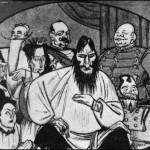 Николај Жевахов: УСПОМЕНЕ (6) – Хипноза звана Распутин