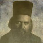 Епископ Николај: ИСТОЧНА ФИЛОСОФИЈА И ЗАПАДНА НАУКА