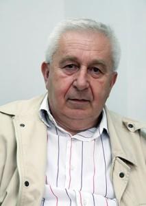 Јован ПЕЈИН