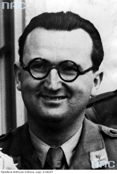 Младен Лорковић (1909-1945)