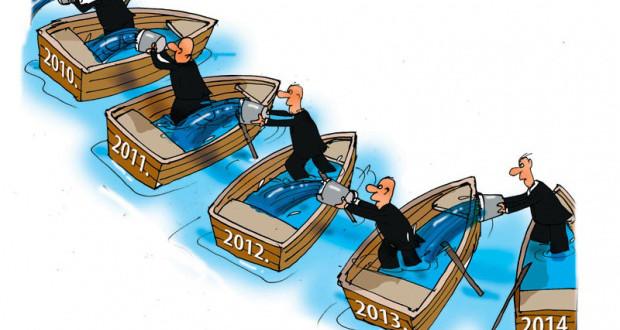 karikatura-toc5a1o-borkovic487-tekuc487a-godina-620x330