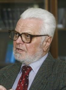 Љубомир СИМОВИЋ