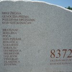 Емил Влајки: ИЗМЈЕНЕ У КРИВИЧНОМ ЗАКОНУ СРБИЈЕ или СРПСКИ МАЗОХИСТИЧКИ БАРБАРУС