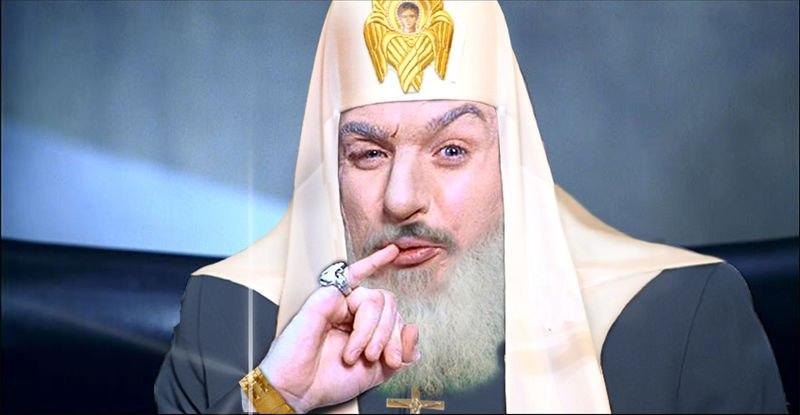patriarh-kirill-vkontakte-internet-religi%d1%8f-1793013