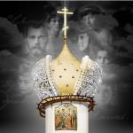 Леонид Решетњиков: РУСИЈА ЈЕ ДУХОВНА ЦИВИЛИЗАЦИЈА