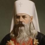 Николај Жевахов: УСПОМЕНЕ (8) – Митрополит Питирим