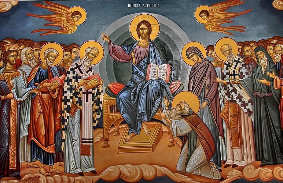 nebeska_liturgija
