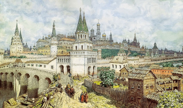stara-moskva-belokameni-kremlj