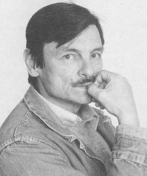 Андреј ТАРКОВСКИ (1932 - 1986)