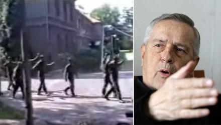 Varazdin Vladimir Trifunovic