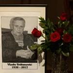 Миодраг Зарковић: СРБИЈА, ЗЕМЉА МЕЂУ… КУКАВИЦАМА?
