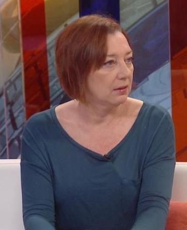 Антонела РИХА