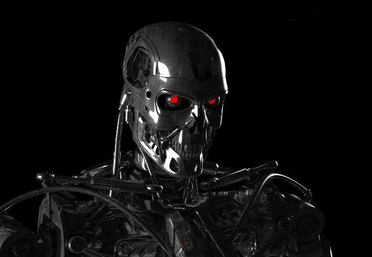 kiborg-terminator-robot