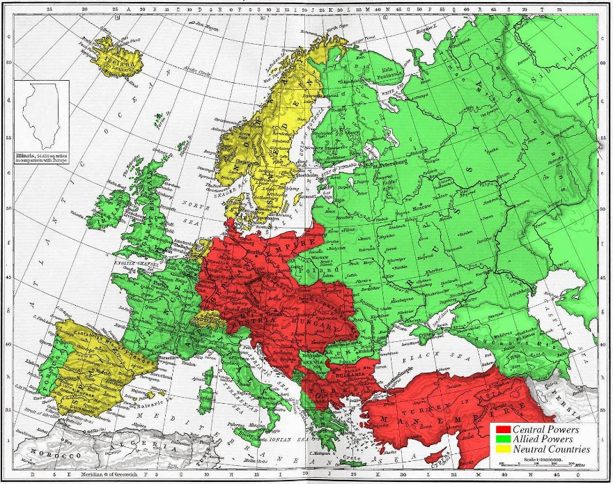wwi-alliances-europe-1914