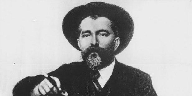 Георгије Ђура ЈАКШИЋ (1832 - 1878)
