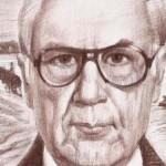 Драгослав Бокан: IN MEMORIAM – ИГОР ШАФАРЕВИЧ (1923-2017) ИЛИ СТУБ ИСТИНЕ